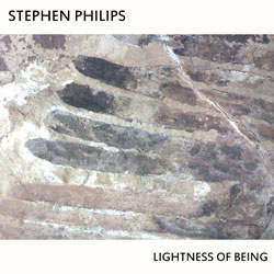 Stephen Philips - Lightness of Being (FREE DOWNLOAD)